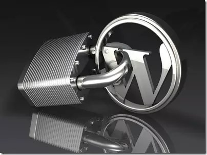 WordPress Lock SSL HTTPS