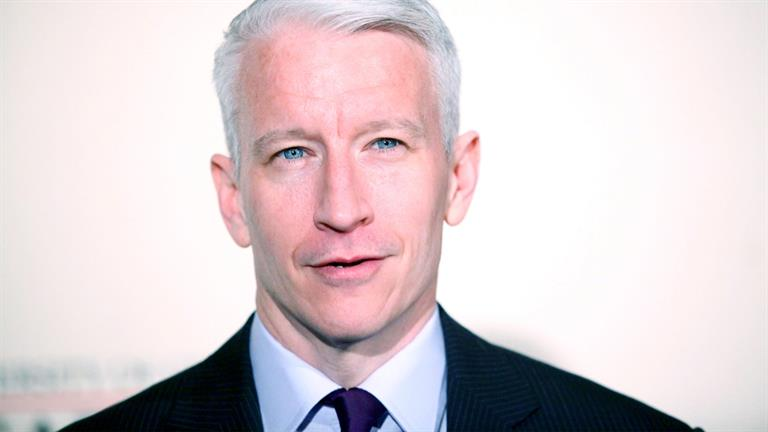 Anderson Cooper recently attacked the ADA on 60 Minutes. I discovered his partner Benjamin Maisani owns a bar called Eastern Bloc that is not wheelchair accessible.