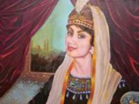 1-gawharshad-begum-from-turklar