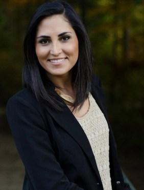 Shamila Kohestani-Afghan-Women-Afghanistan-II