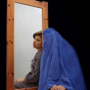 Afghan-Women-Freedom-Poetry