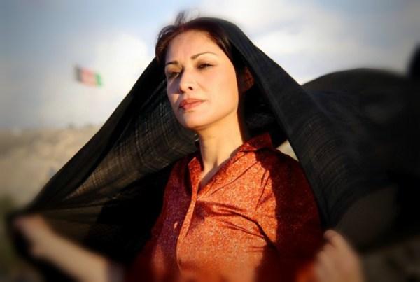 Leena-Alam-Afghan-Women-Afghanistan