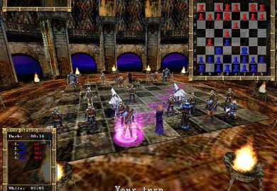Strategy Games Freeworldgroup