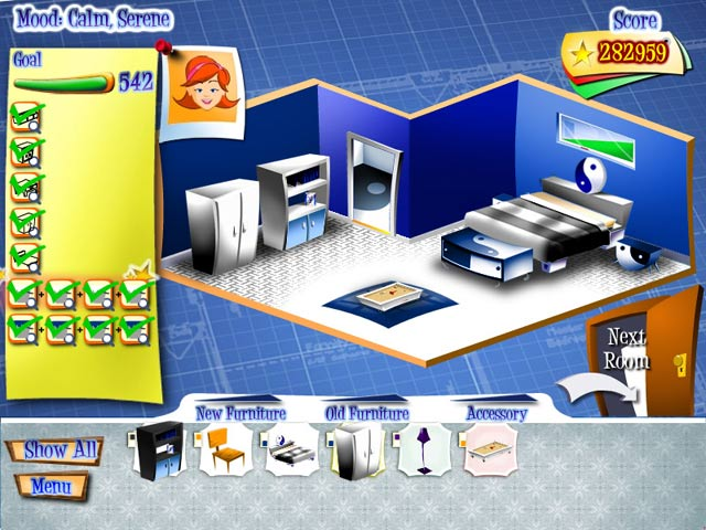 Design House Game Online Free – Idea Home And House