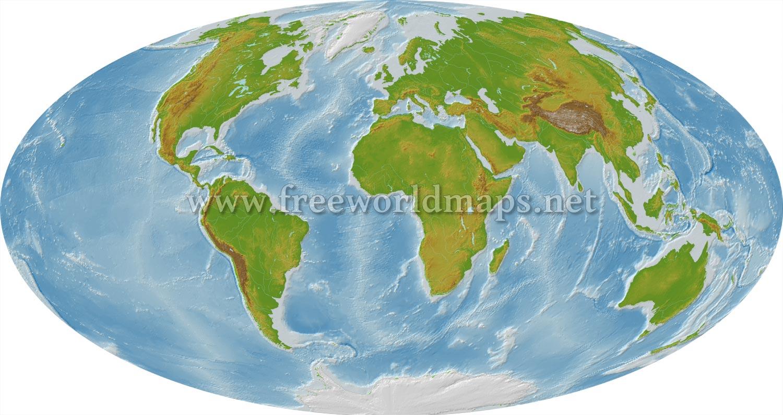 Image result for world