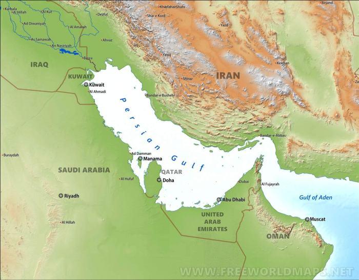 https://i0.wp.com/www.freeworldmaps.net/middleeast/persiangulf/persian-gulf-map.jpg?resize=700%2C546&ssl=1