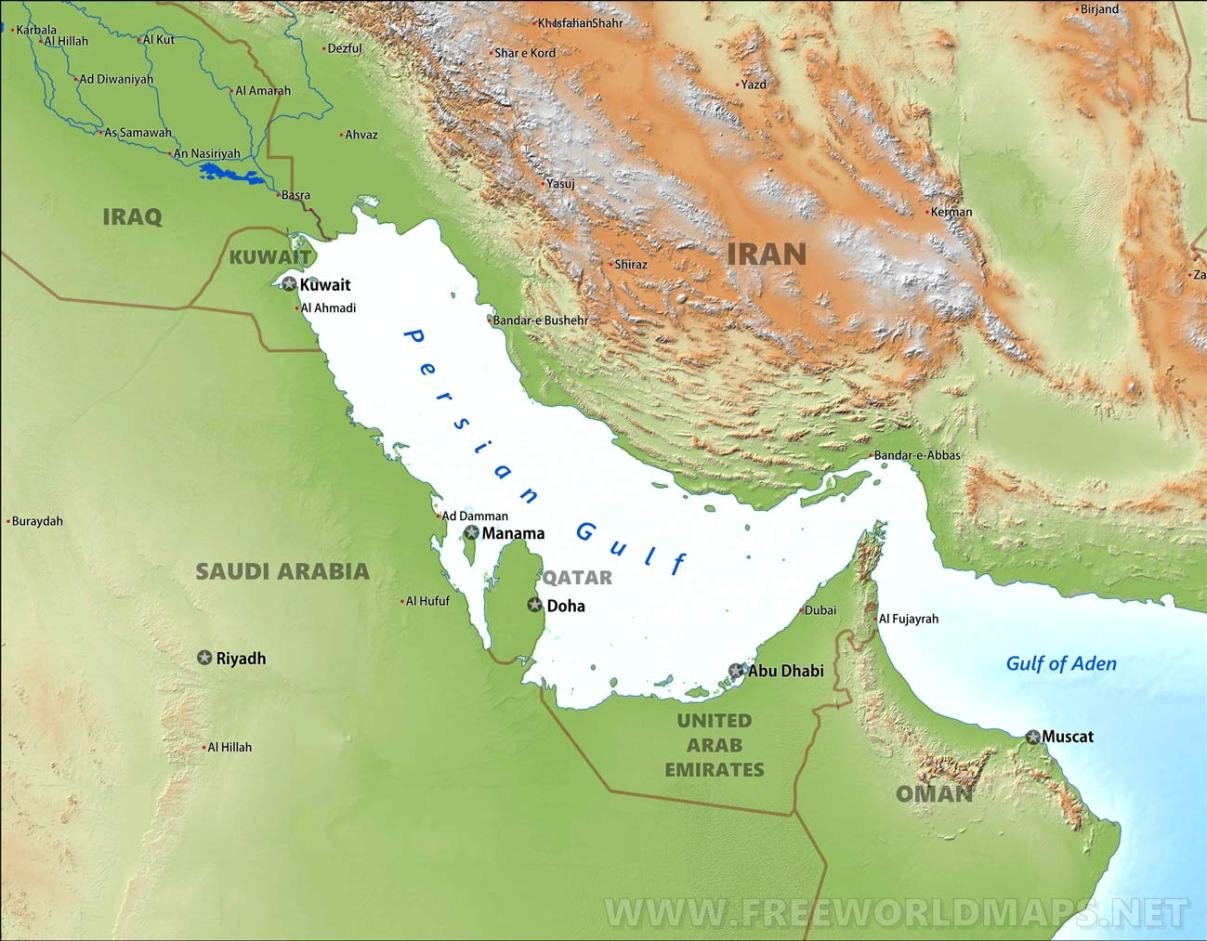 https://i0.wp.com/www.freeworldmaps.net/middleeast/persiangulf/persian-gulf-map.jpg?resize=700%2C546&ssl=1