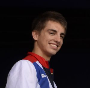 611px-Max_Whitlock