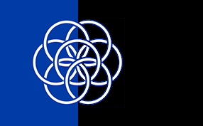 Flag of Humanity