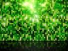 Green Matrix Blocks