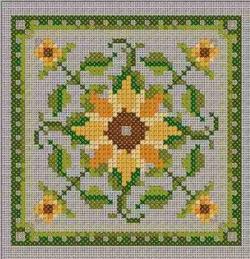 manuelas-sunflower-cross-stitch-pattern
