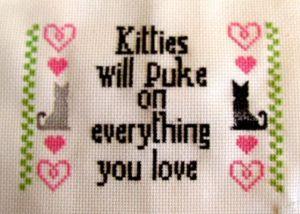 kittiespuke pattern preview