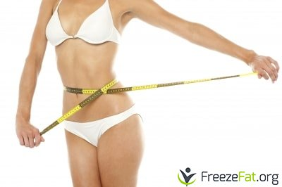 freezefat.org - Cool sculpting is an innovative procedure