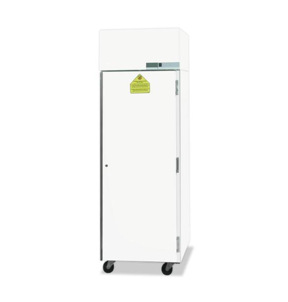 FF2004005 = (-20C) Flammable Storage Freezer 24 Cubic Feet