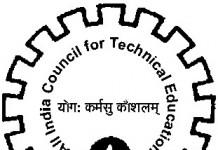 M.G. University BTech Exam Results November 2010