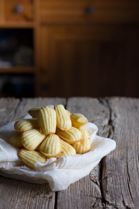 madeleine-francesi-ricetta-2 (1)