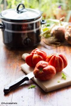 passata-di-pomodoro-nella-slow-cooker-3