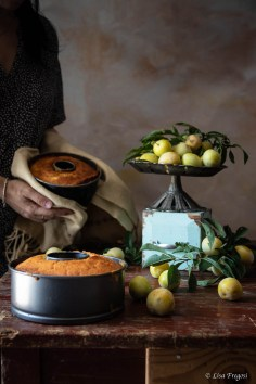 Fregosi Lisa Photography foto food torte