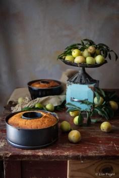 torta morbida di Fregosi Lisa Photography