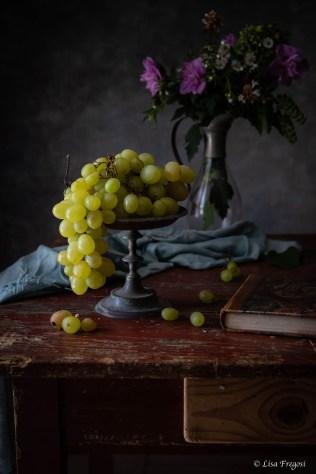 torta-veloce-uva-70