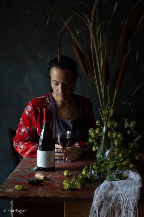 fregosi-lisa-vino