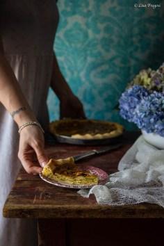 torta-salata-zucchine-tonde