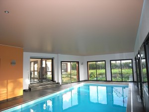 Read more about the article Piscine et spa