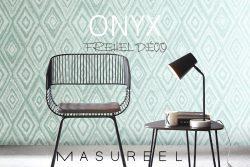 Onyx de chez Masureel