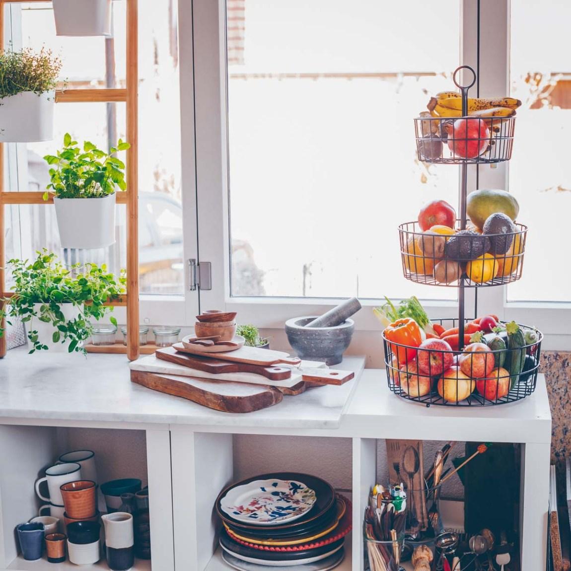 Berühmt Ikea Gestalten Sie Ihre Eigene Küche Australien Galerie ...