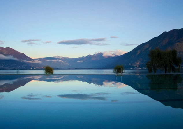 gallery-lido-locarno_00_thumbnail