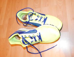Nike Running ZOOM VOMERO 8+