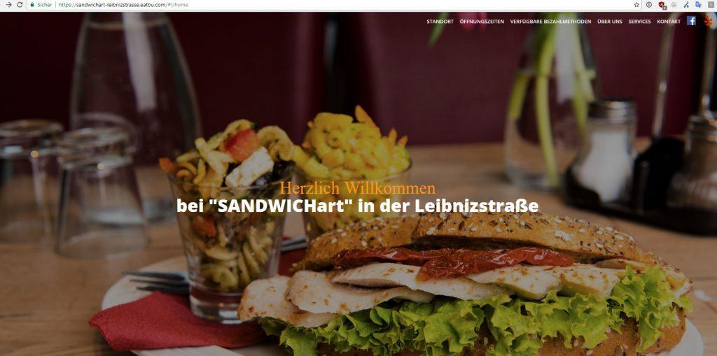 Anzeige Die METRO stellt kostenlose Website fr Gastronomen zur Verfgung  Freiburg Nachrichten