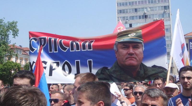 """Gespräch mit Sputnik: """"Illegales Tribunal im Auftrag der Nato"""""""