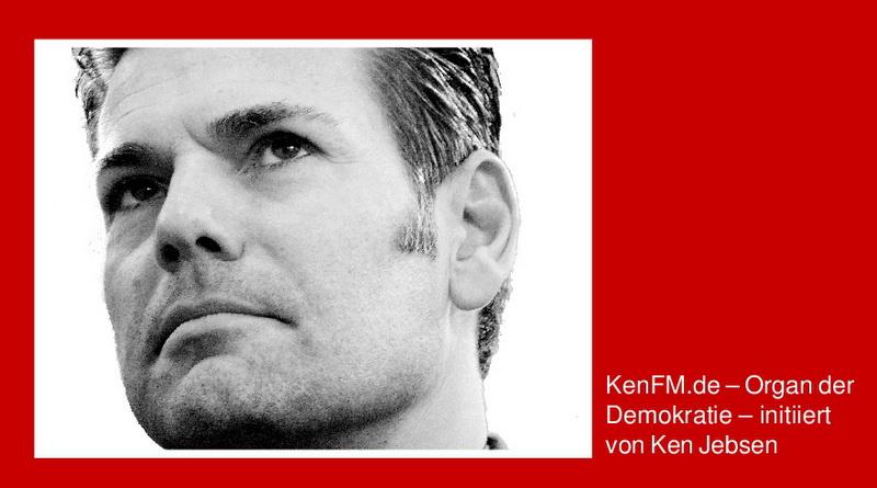 Freidenker-Brief 5-2017: Solidarität mit Ken Jebsen!