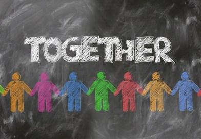 Einladung: Bündnisse – für welche Ziele und mit wem?