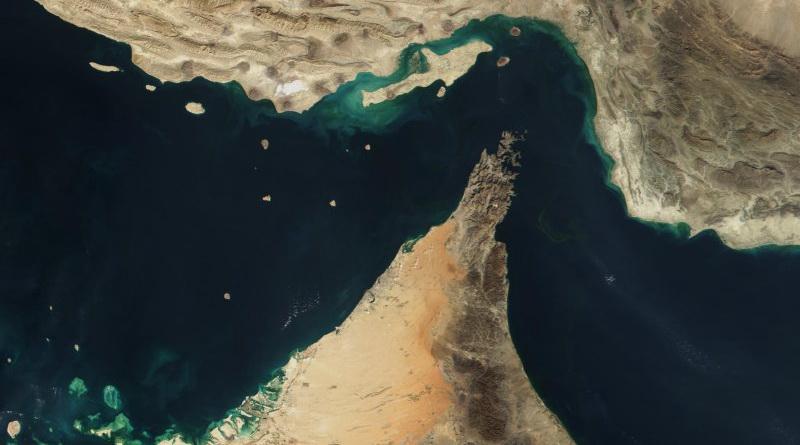 Stellungnahme zur Festsetzung von Handelsschiffen