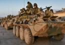 """Totalversagen des """"Wertewestens"""" in Syrien"""