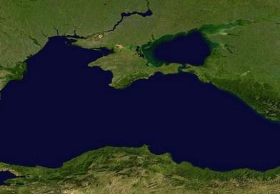 Die USA, Rumänien und das Schwarze Meer