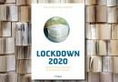 Lockdown 2020 – Mehr als eine Buchbesprechung