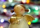 Säkulare Weihnacht: Aufklärung bringt Hoffnung und Licht in dunkler Zeit