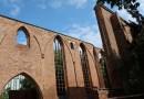 Petition: Schluss mit dem staatlichen Kirchensteuer-Einzug