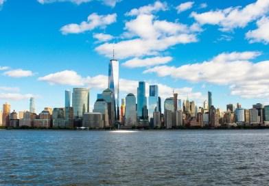 11. September – 20 Jahre später