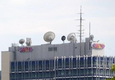 Tief im Schützengraben des Informationskriegs – der SWR und die Meinungsfreiheit