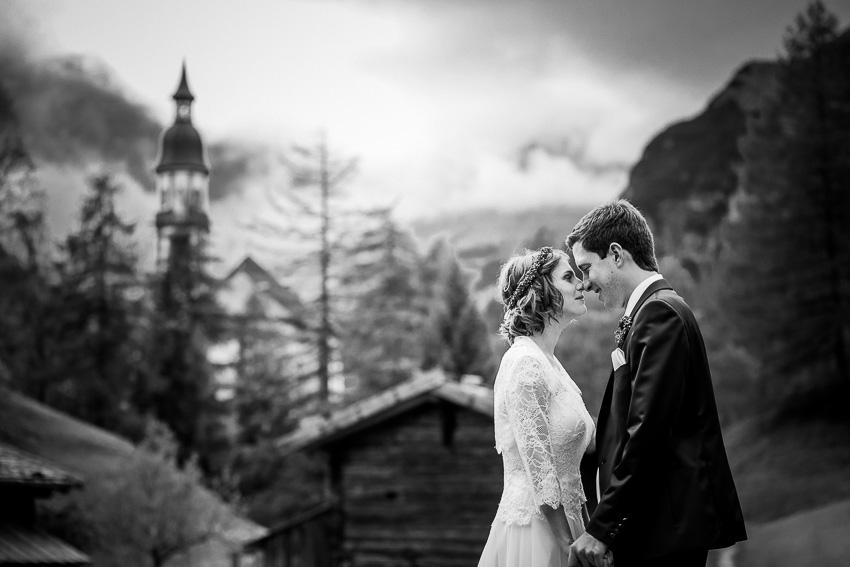 Romantische Hochzeit in Obernberg  Emotionen  Bilder