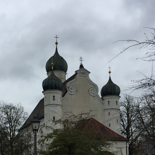 Mschenfeld