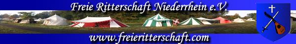 Banner FRN