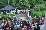 Märchenfest 2014 152