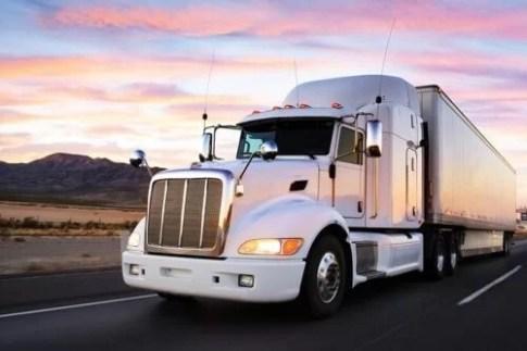 truck-900x600-e1447161617521.jpg (500×333)