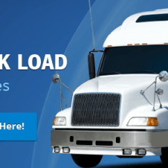 Free Vehicle Shipping Quotes Satellite Dish Connection Diagram Freight Trucking Rates Quote