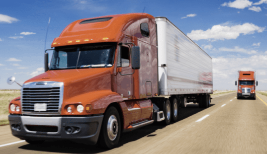 Quote Truckload Shipping Rates - freightshipit